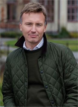 Lasse Tapper