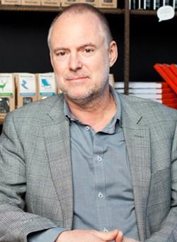 Jan Rudolph