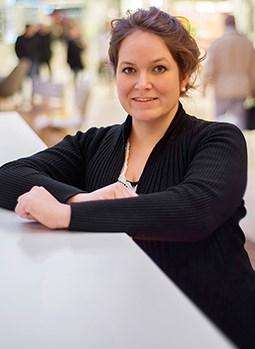 Marie-Louise Giertz