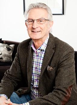 Lennart Berndtsson