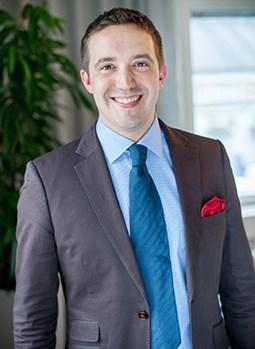 Pär Gunnarsson