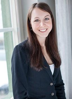 Sandra Selander