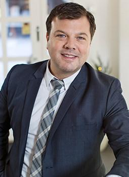 Jörgen Petersson