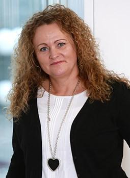 Annelie Tapper
