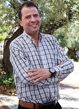 Juan Prats