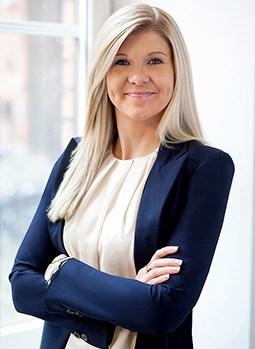Jonna Sarstedt