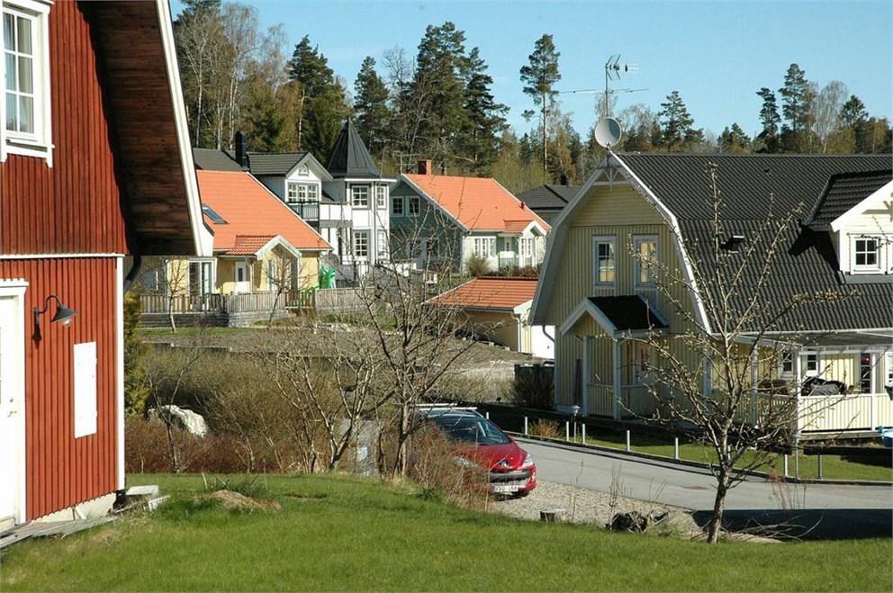 Ragnhildsborg