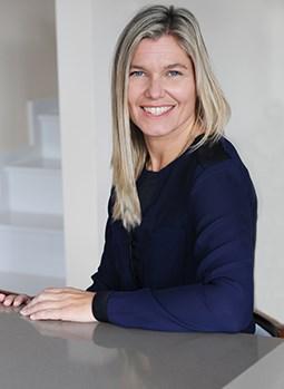 Annika Westerlund