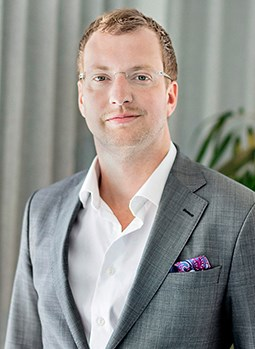 Per-Martin Nesselsten