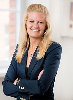 Sofie Lantz