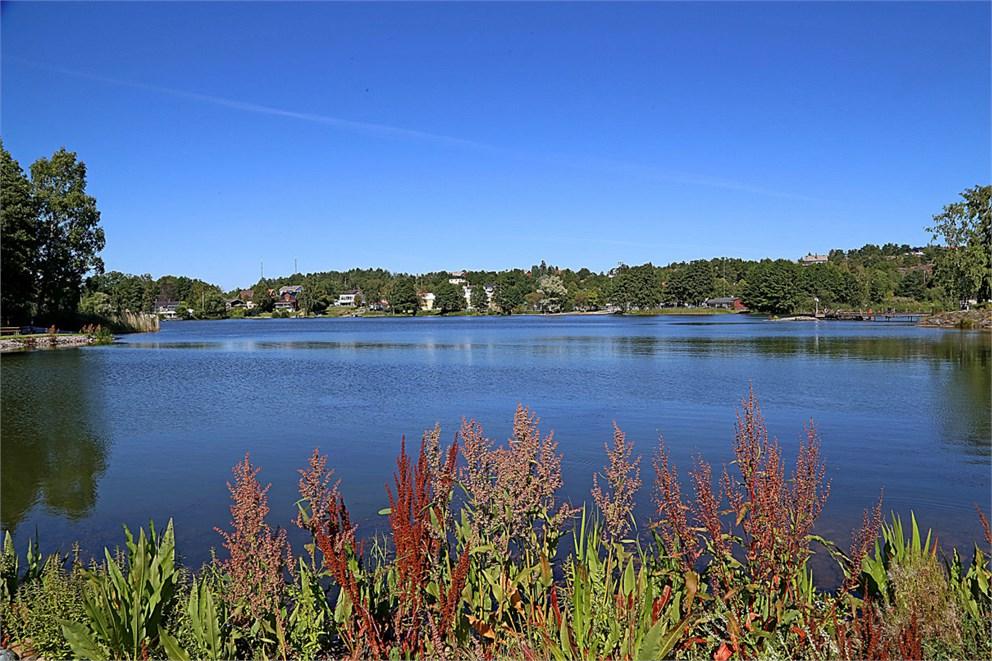 Ältasjön