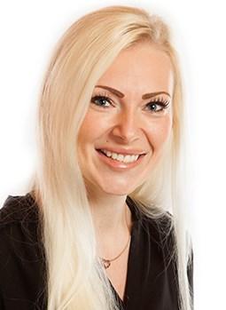 Lina Henke