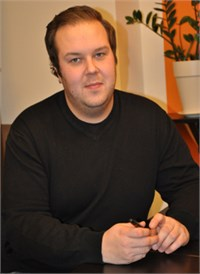 Christian Karhu