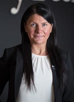 Helena Möller