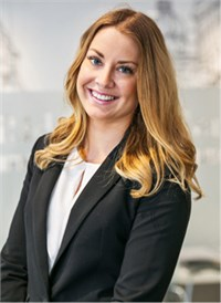 Nicole Åman