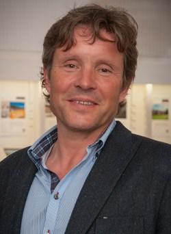 Sven-Olof Jacobsson