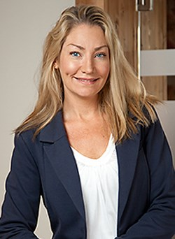 Anna Larsson Anderholm
