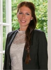 Carina Jönsson