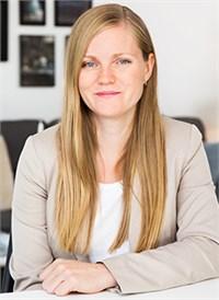 Lisa Berthelsen