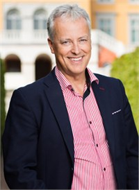Anders Merenius