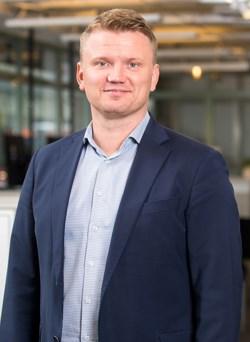 Daniel Tillstam