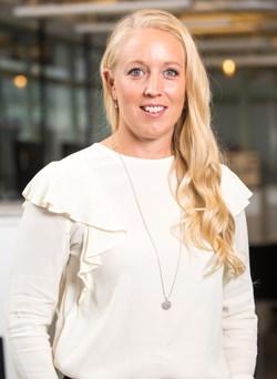 Sofia Tillstam
