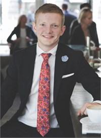 Johan Lundahl