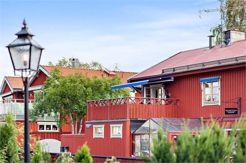 Fiskargatan 7
