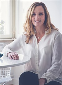 Susanne Lilja