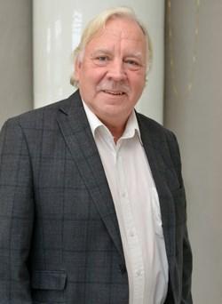 Leif Arvidsson