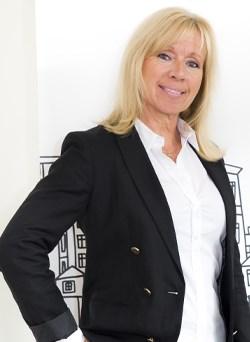 Helene Spång