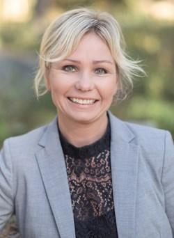 Anna-Karin Antonsson