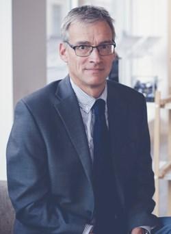 Roland Gunnarsson