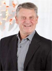 Mats Hedqvist