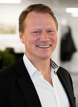 Andreas Getzman