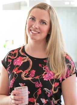 Helena Lundquist