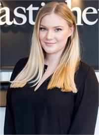 Astrid Skogh