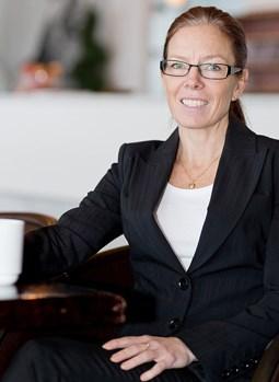 Ann Skoglund