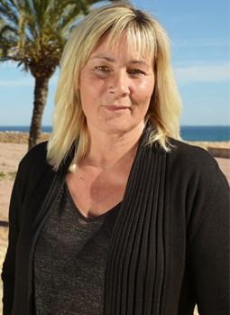 Sanne Guström