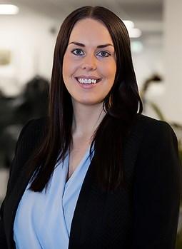 Malin Davidsson