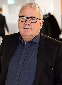 Lars Pettersson