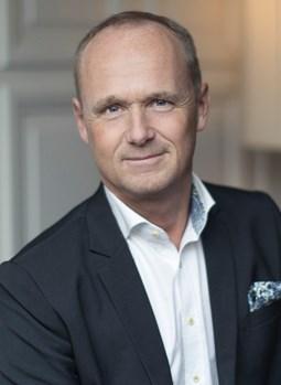 Jörgen Hammargren