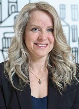 Nina Riström