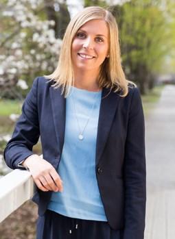 Beatrice Östergren