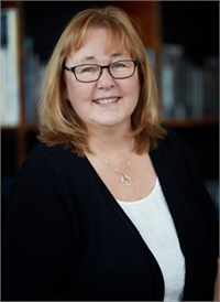 Annika Johnsson