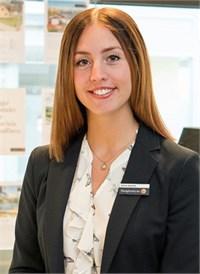 Jessica Bergsten