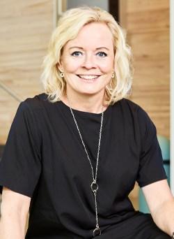 Marie-Louise Kaarle