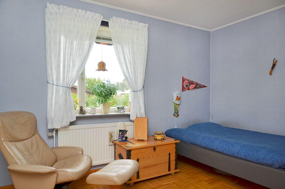 Bv: sovrum 1