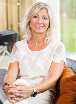 Camilla Kullbo