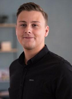Emil Stenlund